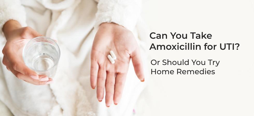 Can you take viagra with amoxicillin