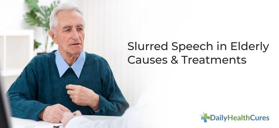 slurred speech causes - 980×450