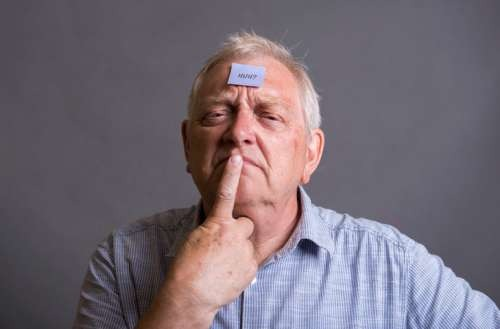 What Causes Slurred Speech in Elderly (Dysarthria) and How ...
